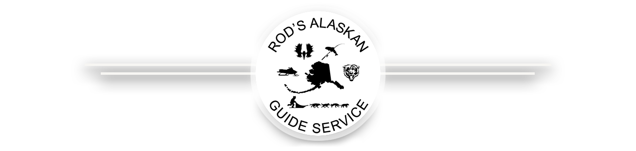 Making your Alaskan experience be the best and most authentic that it can be!